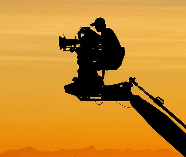 Film + TV 1