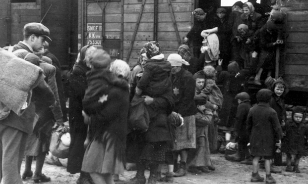 Holocaust1 300dpi