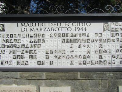 Marzabotto 1944